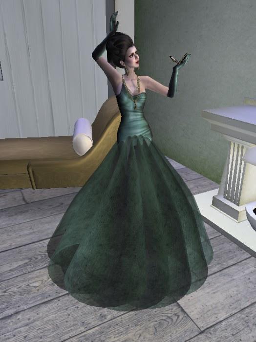 dress_026