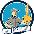Car Locksmith Thornton CO