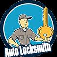 Car Locksmith Thornton CO