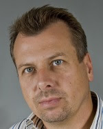 Pontus Pålsson