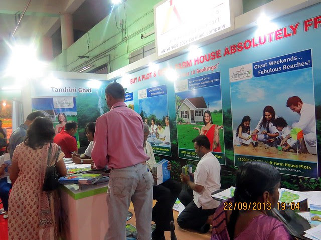www.windsorshelters.com  - Agrowon Green Home Expo 2013 Season 3 - Exhibition of Weekend Homes, 2nd Homes, Farm House Plots, N A Plots & Bungalow Plots  - 21st & 22nd September 2013