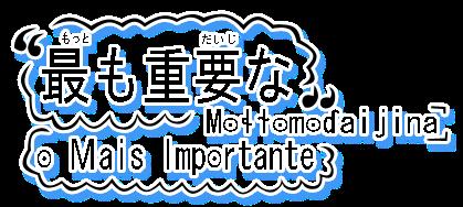 logotipo copy copy