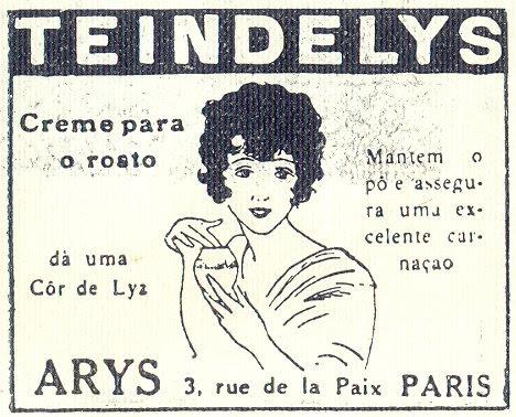 Ilustração, No. 6, March 16 1926 - 39d