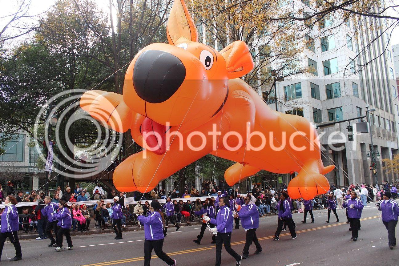 photo Thanksgiving39_zpsfe282214.jpg