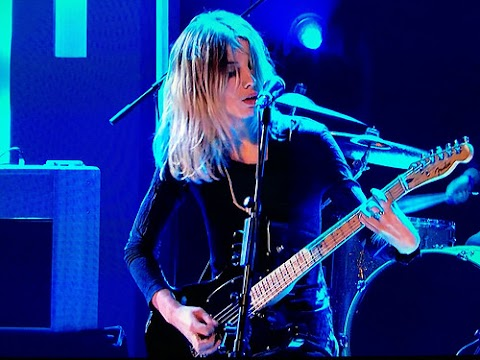 Ellie Rowsell Nude images (#Hot 2020)