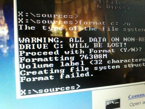 C360_2012-04-15-09-13-43_org