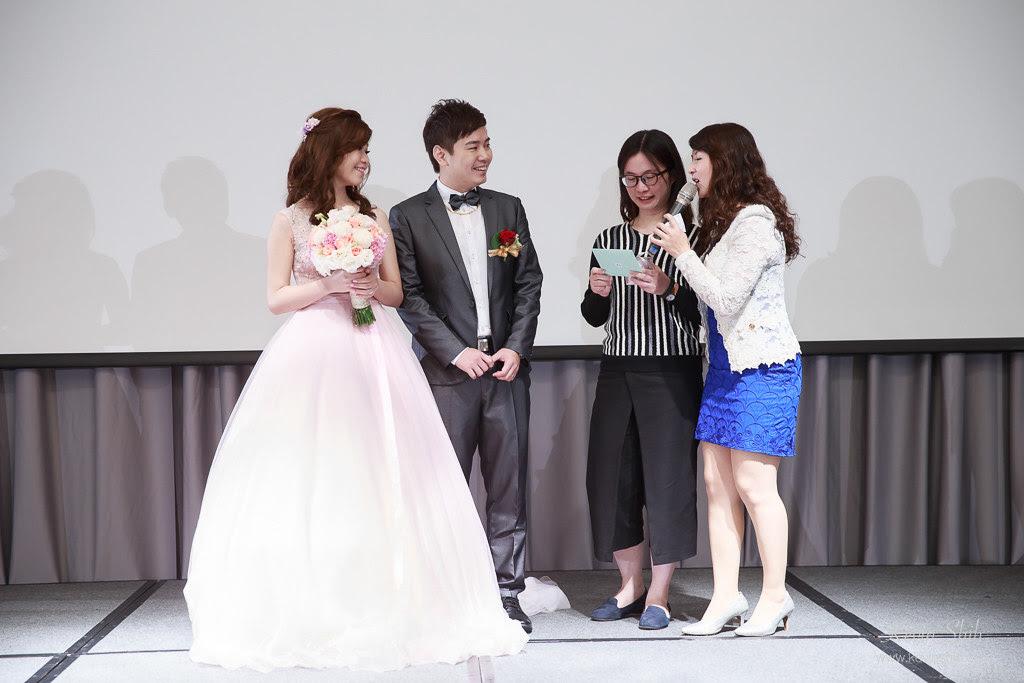 新竹國賓婚攝-國際廳婚宴_017