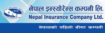 Job Vacancy In Nepal Insurance Company Limited,Job Vacancy ...