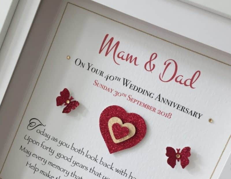 41 Ucapan Hari Pernikahan Untuk Sahabat Orang Tua Mantan
