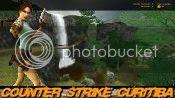 Download Mapa - Counter-Strike