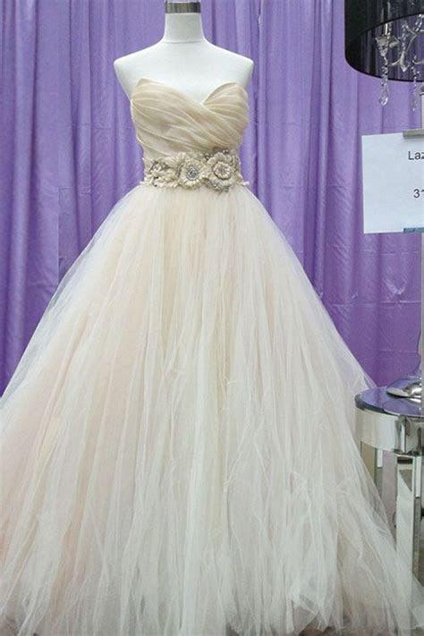 Lazaro 3108 #RandyToTheRescue #BrideDay #Weddings   RANDY