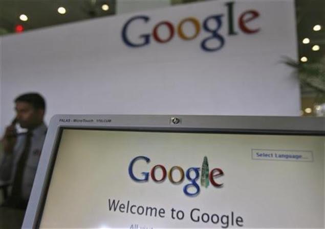 google-hyd-big.jpg