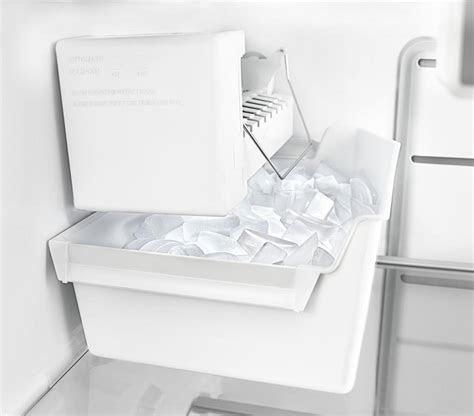 whirlpool wszldm cu ft sidekicks  freezer