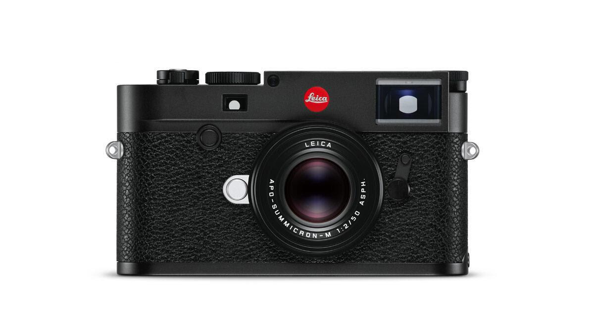 Leica_M10_CameraOverview_2400x1350