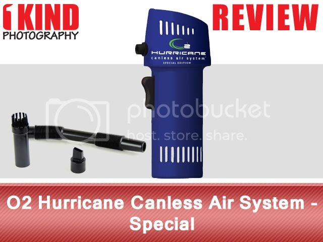 review o2 hurricane canless air system special 1kind. Black Bedroom Furniture Sets. Home Design Ideas
