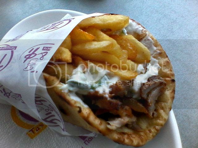 photo Greekfood2_zps0faaf298.jpg