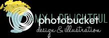 photo amy-j-logo-web2_zps01f58117.png