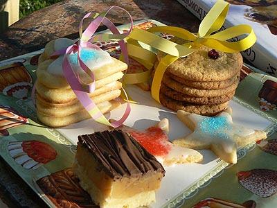 assiettes de cookies.jpg