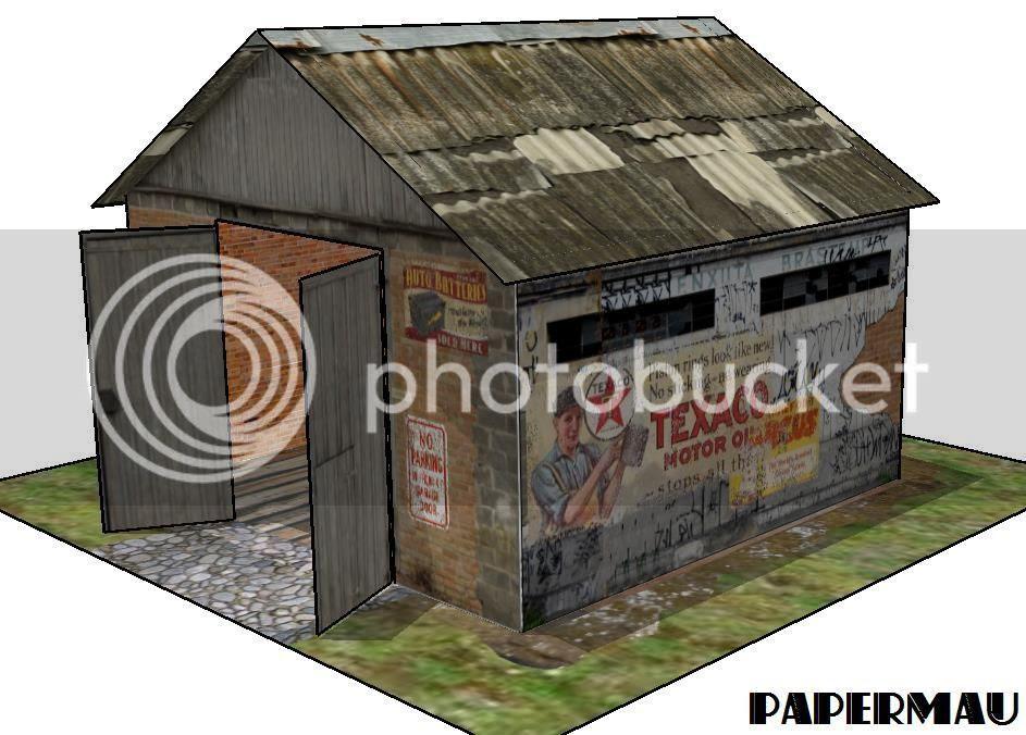 photo old.garage.papermau.0001_zpsmj4407ir.jpg