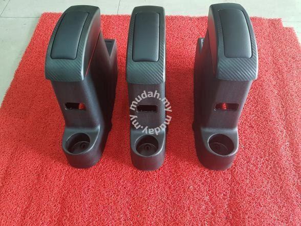 Perodua Sale Setapak - Forex Typo