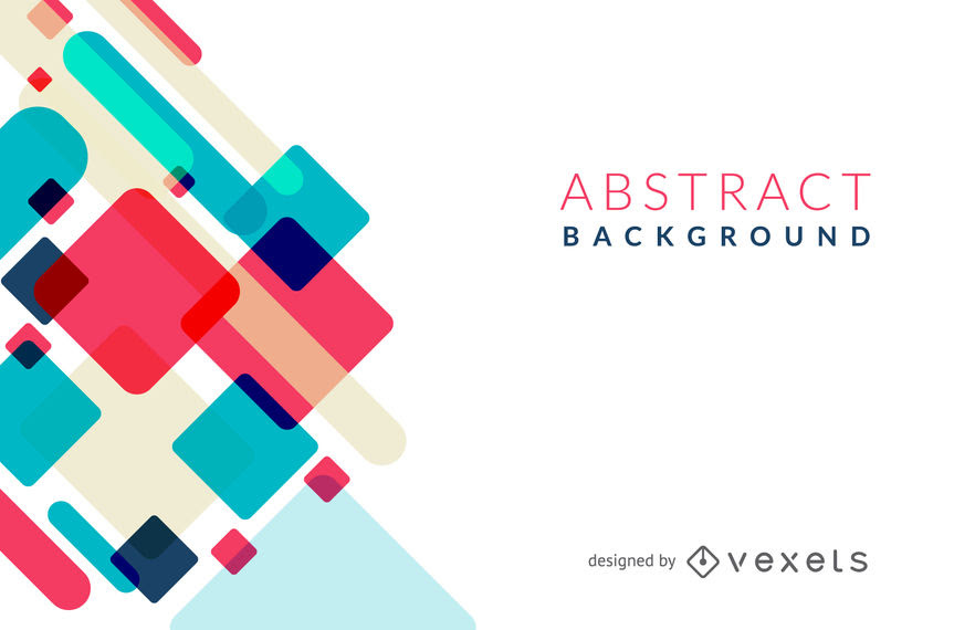 Unduh 660+ Background Abstrak Vektor Png HD Gratis