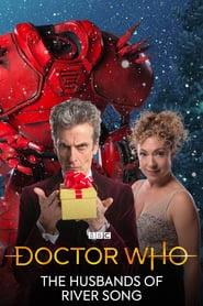 Doctor Who: The Husbands of River Song online videa teljes film 2015