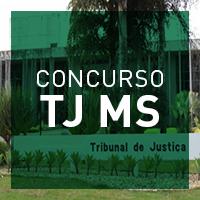 Resultado de imagem para concurso tj ms 2017