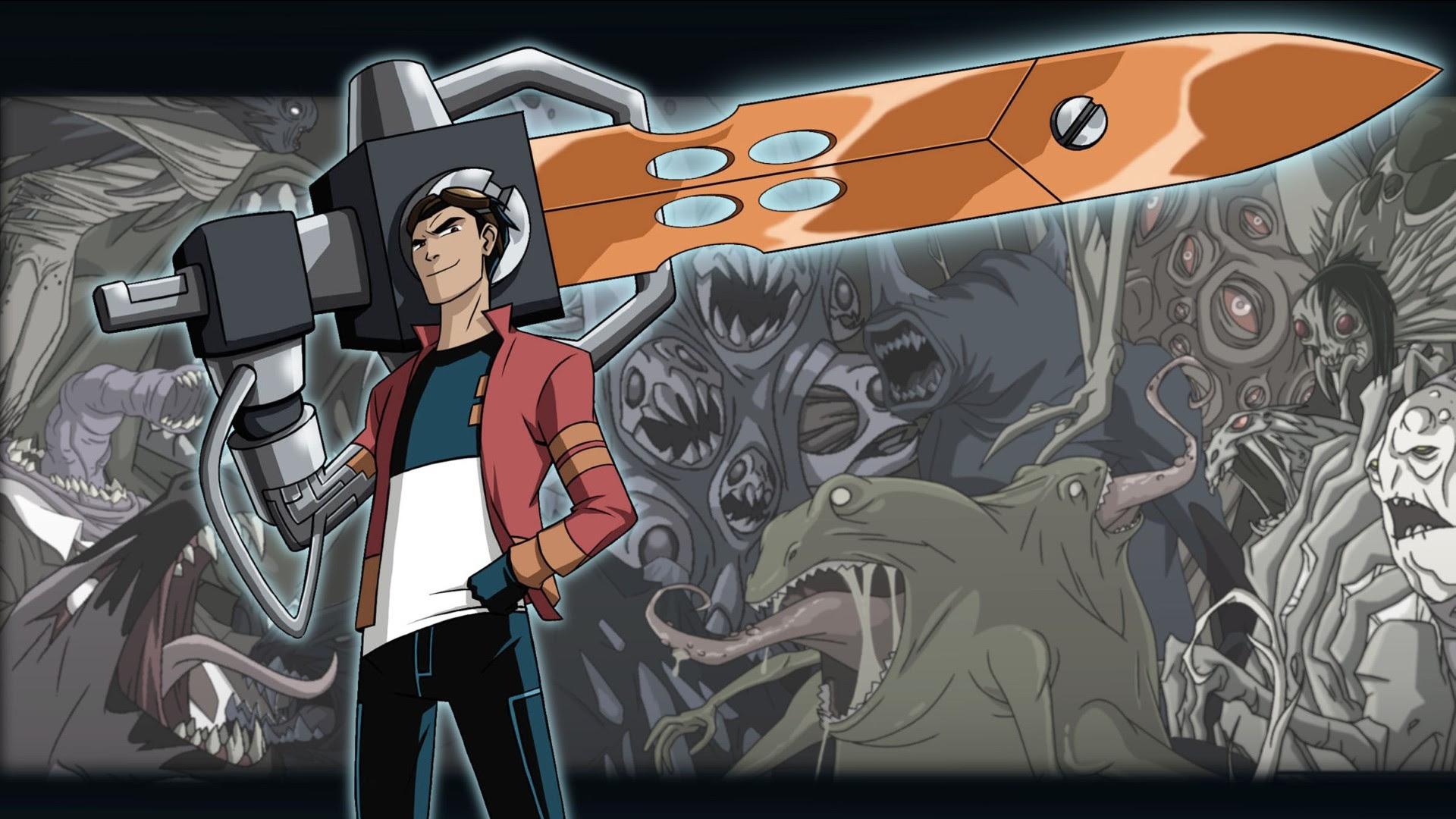 Generator Rex Vs Wolverine Spacebattles Forums