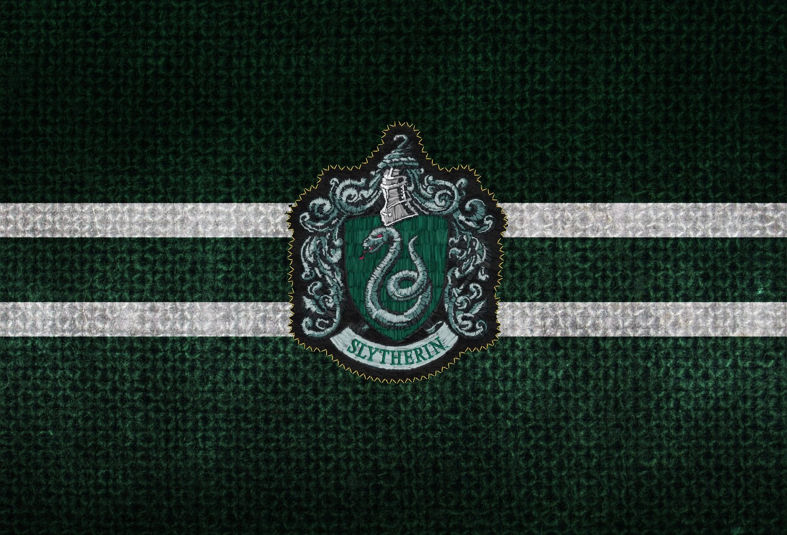 Harry Potter Wallpapers For Laptop Hd Get Images
