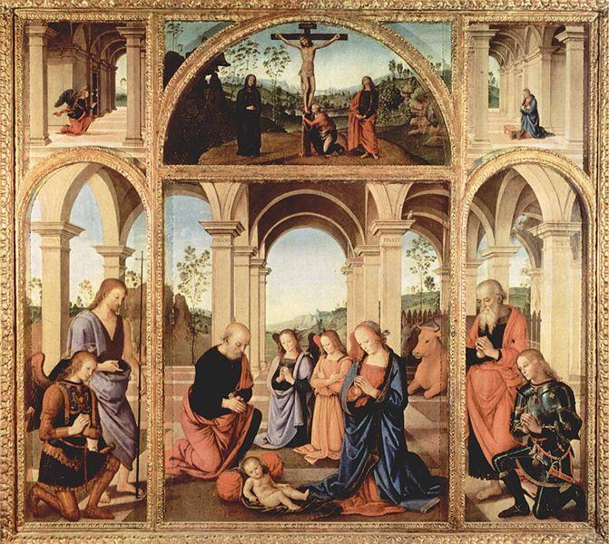 Fil: Pietro Perugino 005.jpg