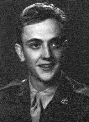File:Kurt-Vonnegut-US-Army-portrait.jpg