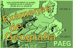 Copia (2) de PAEG