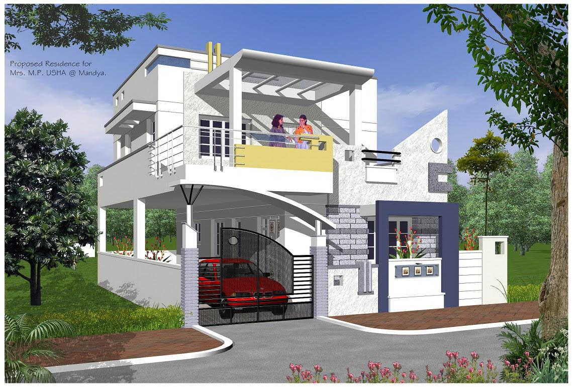 Best Home Design Outside Hd Home Design