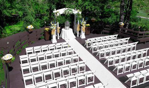 Long Island LGBT Weddings   Smithtown, NY   Lessing's at
