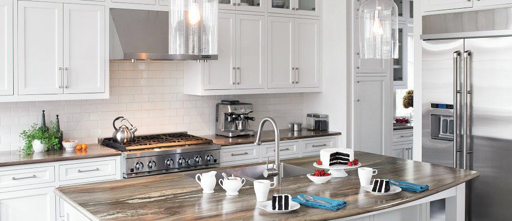 St Louis Kitchen Bath Showrooms Lifestyle Kitchens Baths