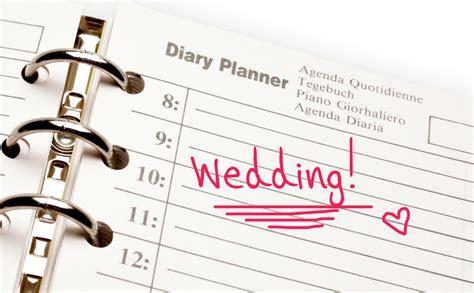 Wedding Planning Stress Quotes. QuotesGram