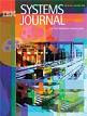 Systems Journal's Picture