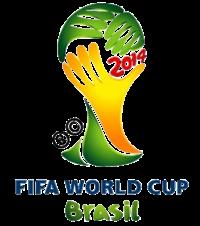 Brazil2014.png