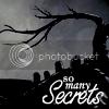 So Many Secrets