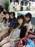 photo 15-1_zpsef021560.jpg