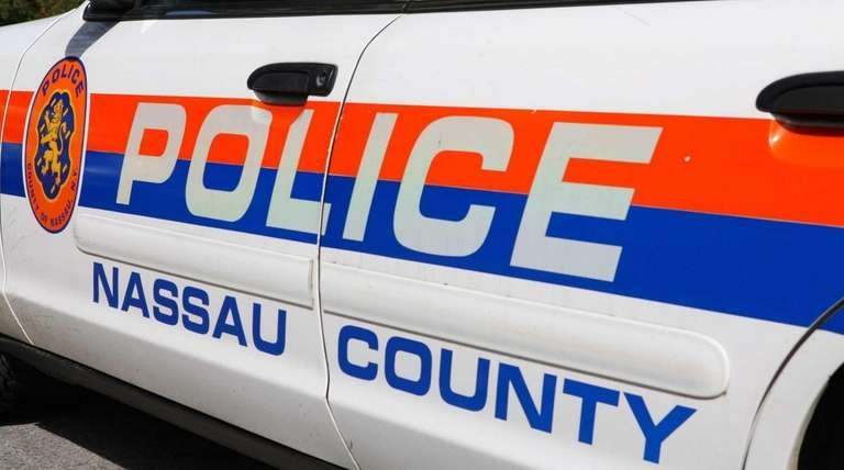 NASSAU COUNTY POLICE SEE AVERAGE PAY FALL SHARPLY | TPR