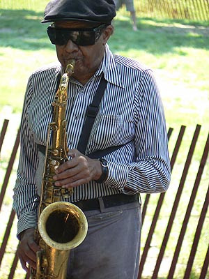 saxophoniste.jpg