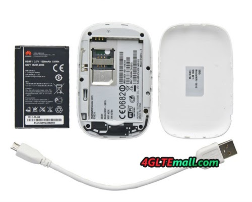 huawei e5331 mobile wifi hotspot test report 3g wifi router. Black Bedroom Furniture Sets. Home Design Ideas