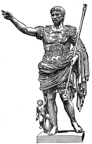 ancient-roman-emperors-2 august