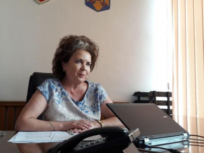 Ludmila Sfirloaga, mesaj emotionant dupa decesul presedintelui de onoare al PNL, Mircea Ionescu-Quintus