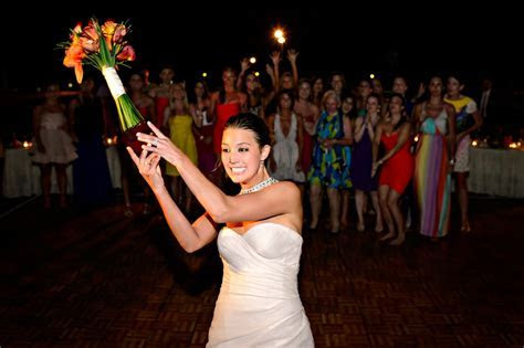 Half Moon Resort Wedding in Jamaica