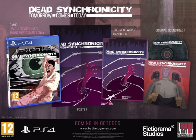 Deadsynchronicity Mock Up Eng1 1024x736
