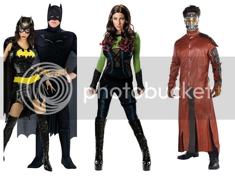 Top Costume Ideas for Halloween 2014 photo Halloween-2014-Costumes-Guardians-of-the-Galaxy-Dark-Knight.jpg