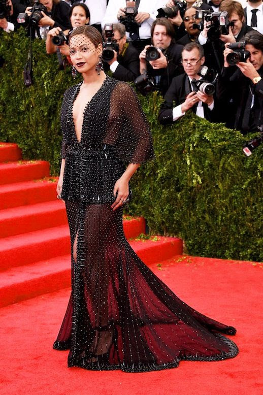 Le Fashion Blog 7 Best 2014 Met Gala Looks Beyonce Black Sheer Embellished Givenchy Haute Couture Gown Dress Veil photo Le-Fashion-Blog-7-Best-2014-Met-Gala-Looks-Beyonce-Givenchy-Haute-Couture.jpg