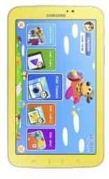 Galaxy Tab 3 Kids 7.0